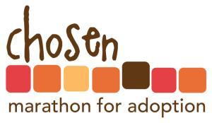 chosen_logo